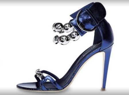 WTFSG_sergio-rossi-couture-footwear_6