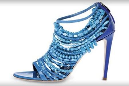 WTFSG_sergio-rossi-couture-footwear_8