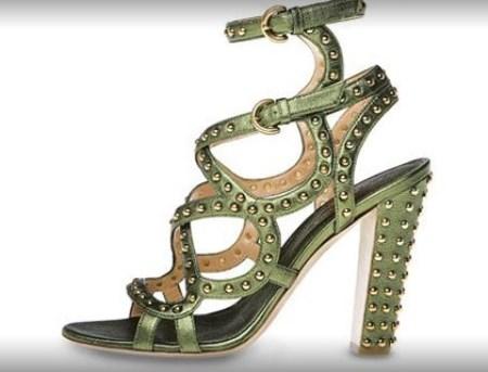 WTFSG_sergio-rossi-couture-footwear_9