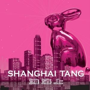 WTFSG_shanghai-tang-limited-edition-rabbit-keyring-pink-revolution_2