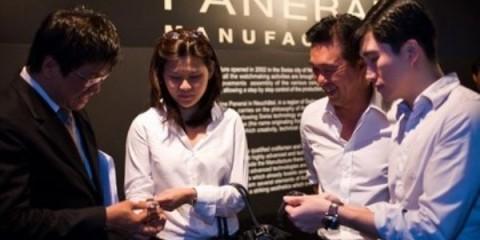 WTFSG_singapore-collectors-gather-to-celebrate-panerai