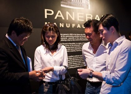 WTFSG_singapore-collectors-gather-to-celebrate-panerai_4