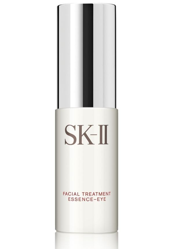 WTFSG_sk-ii-facial-treatment-essence-eye