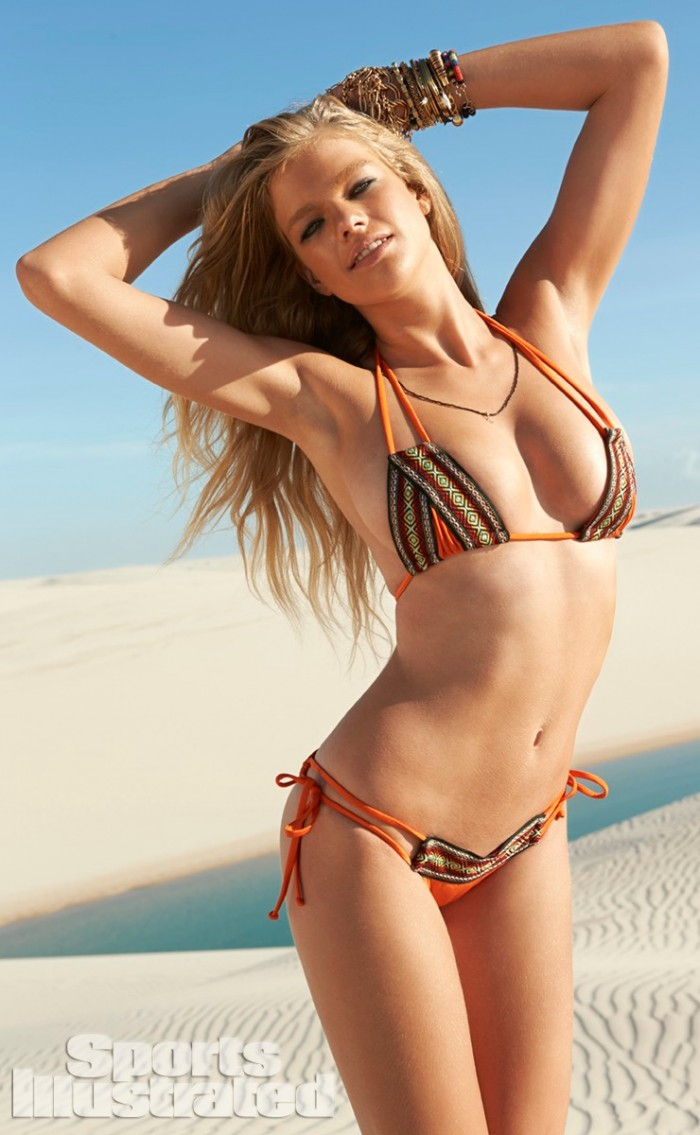 WTFSG_sports-illustrated-rookie-of-the-year-2014_valerie-van-der-graaf