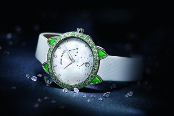 WTFSG_spotlight_the-rise-of-jade-in-fine-jewellery
