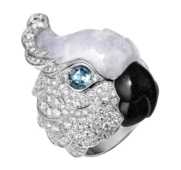 WTFSG_spotlight_the-rise-of-jade-in-fine-jewellery_Cartier