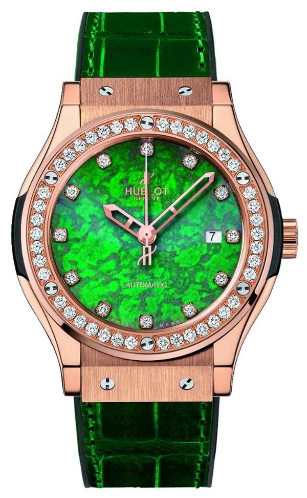 WTFSG_spotlight_the-rise-of-jade-in-fine-jewellery_Hublot