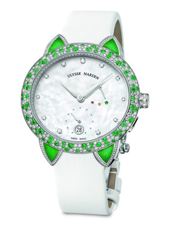 WTFSG_spotlight_the-rise-of-jade-in-fine-jewellery_Ulysse-Nardin