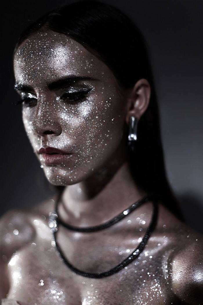 WTFSG_stardust_dominika_aleksandra_antonina-dolani_1