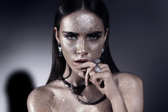 WTFSG_stardust_dominika_aleksandra_antonina-dolani_8