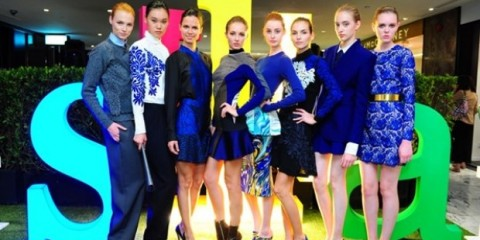 WTFSG_stella-mccartney-new-boutique-launch-singapore_2