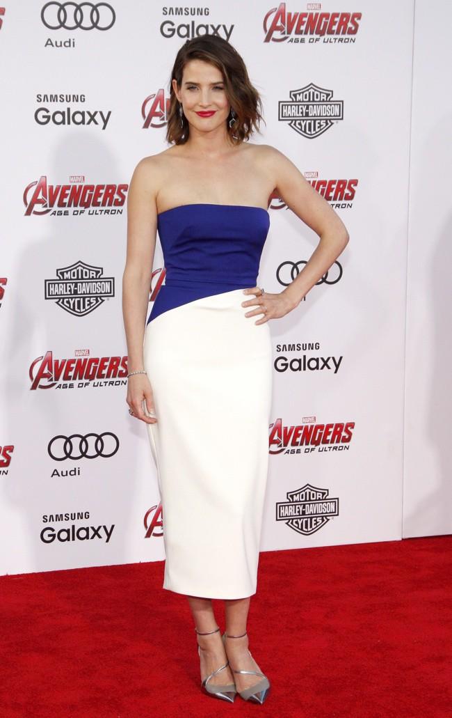 WTFSG_super-style-avengers-age-of-ultron-la-premiere_cobie-smulders