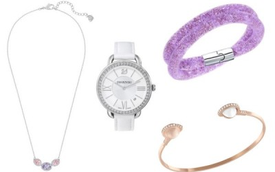 WTFSG_swarovski-2015-mothers-day-collection