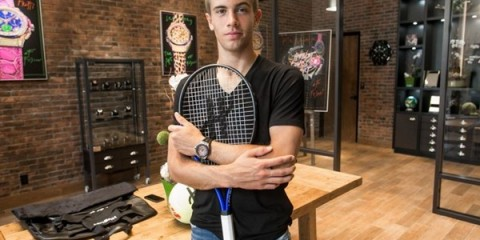 WTFSG_tennis-borna-coric-hublot-ambassador_1