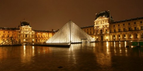 WTFSG_the-louvre_11