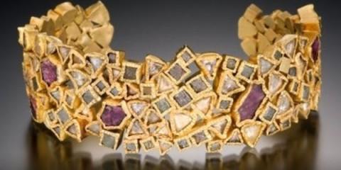 WTFSG_todd-reed-raw-diamonds-natural-elegance