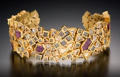 WTFSG_todd-reed-raw-diamonds-natural-elegance_1