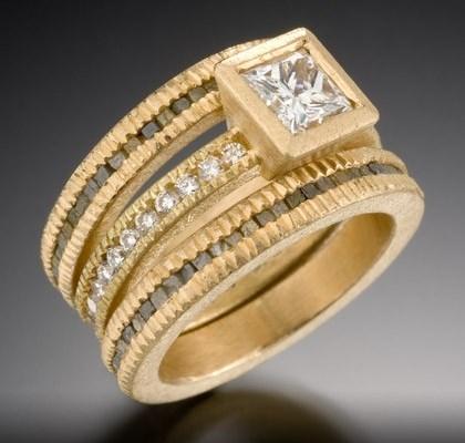 WTFSG_todd-reed-raw-diamonds-natural-elegance_2