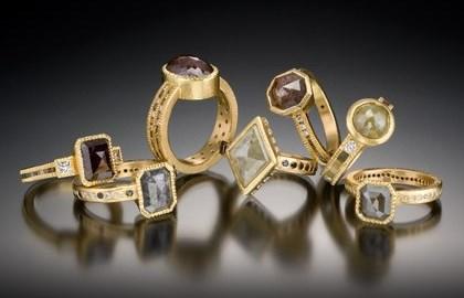 WTFSG_todd-reed-raw-diamonds-natural-elegance_4
