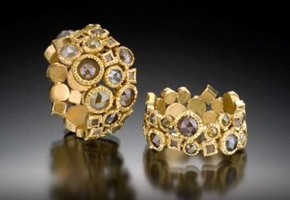 WTFSG_todd-reed-raw-diamonds-natural-elegance_5