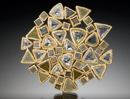 WTFSG_todd-reed-raw-diamonds-natural-elegance_6
