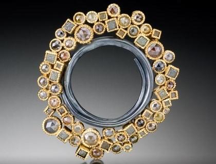 WTFSG_todd-reed-raw-diamonds-natural-elegance_8