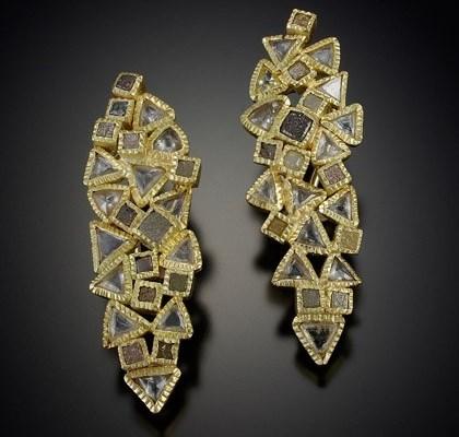 WTFSG_todd-reed-raw-diamonds-natural-elegance_9