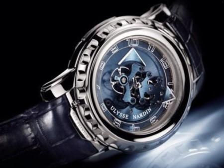 WTFSG_ulysse-nardin-freak-blue-phantom_1