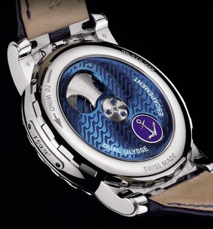 WTFSG_ulysse-nardin-freak-blue-phantom_3