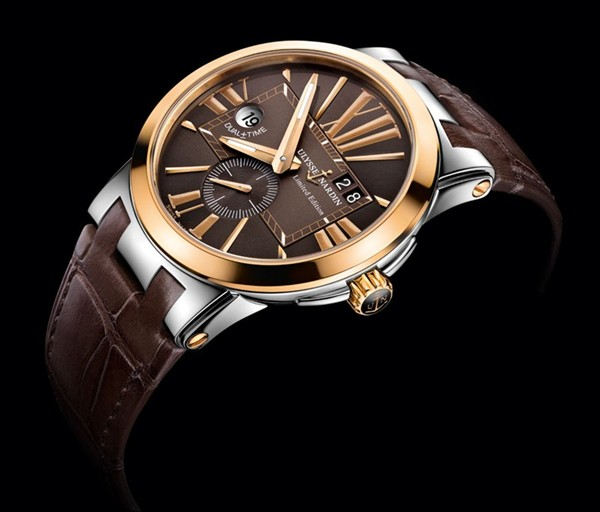 WTFSG_ulysse-nardin-limited-edition-yuvraj-executive-dual-time_1