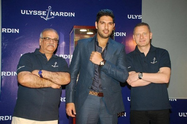 WTFSG_ulysse-nardin-limited-edition-yuvraj-executive-dual-time_4