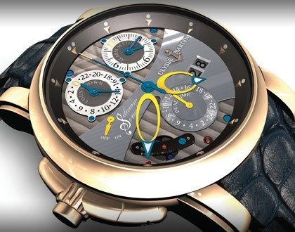 WTFSG_ulysse-nardin-silicium-sonata-watch