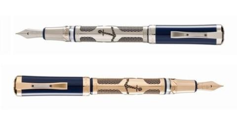 WTFSG_ulysse-nardin-visconti-fountain-pen
