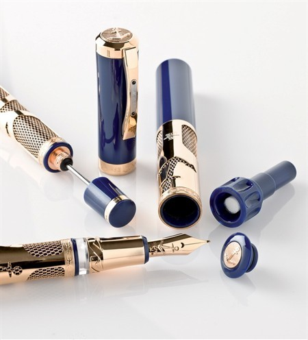 WTFSG_ulysse-nardin-visconti-fountain-pen_2