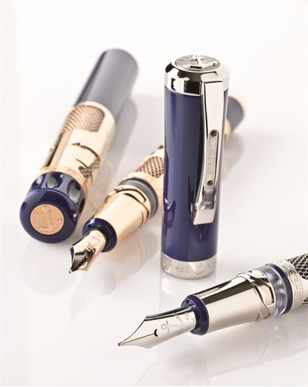 WTFSG_ulysse-nardin-visconti-fountain-pen_4