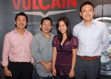 WTFSG_vulcain-2009-novelties-preview-singapore_1