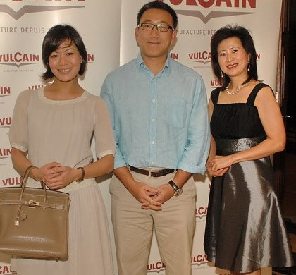 WTFSG_vulcain-2009-novelties-preview-singapore_4