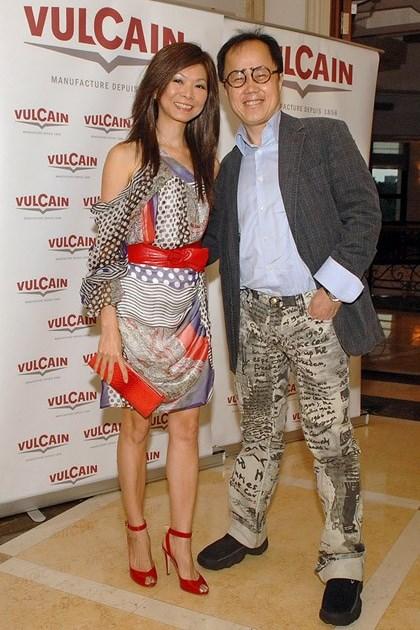 WTFSG_vulcain-2009-novelties-preview-singapore_5