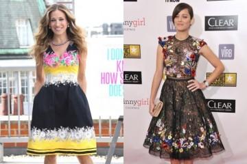WTFSG_ways-wear-floral-trend