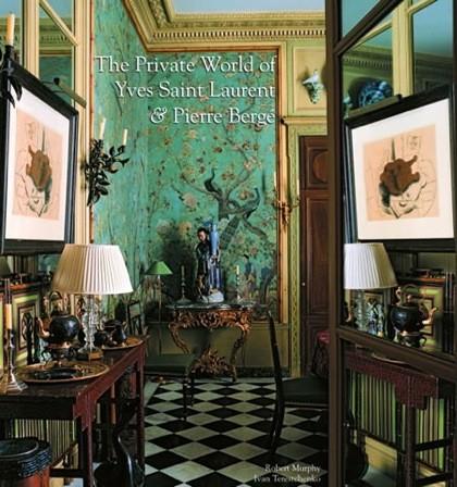 WTFSG_yves-saint-laurents-parisian-home-to-fetch-30-million_1