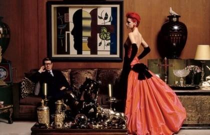 WTFSG_yves-saint-laurents-parisian-home-to-fetch-30-million_2