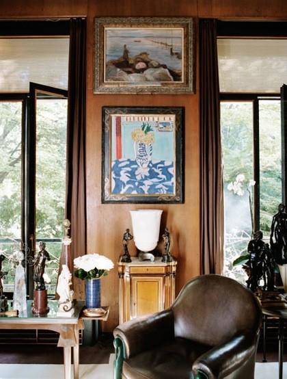 WTFSG_yves-saint-laurents-parisian-home-to-fetch-30-million_3
