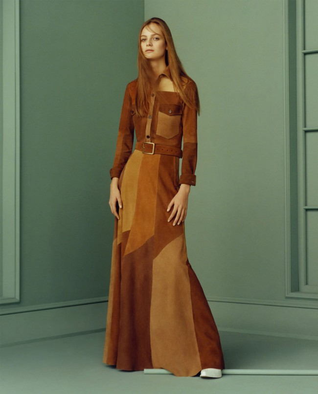 WTFSG_zara-patchwork-suede-1970s-fashion