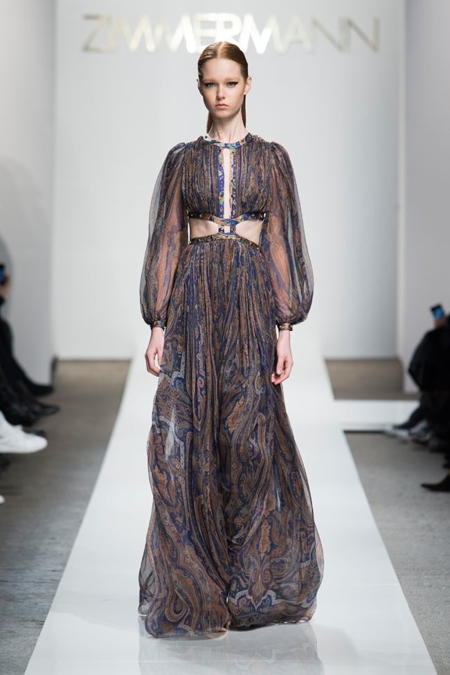WTFSG_zimmermann-fall-2015-runway-show15
