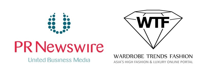 pr-newswire-and-wardrobetrendsfashion-teams-on-multi-year-partnership
