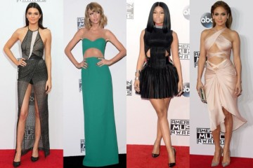 WTFSG_2014-american-music-awards-red-carpet-style