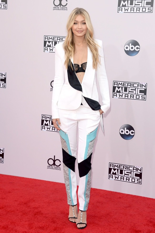 WTFSG_2014-american-music-awards-red-carpet_gigi-hadid-prabal-gurung