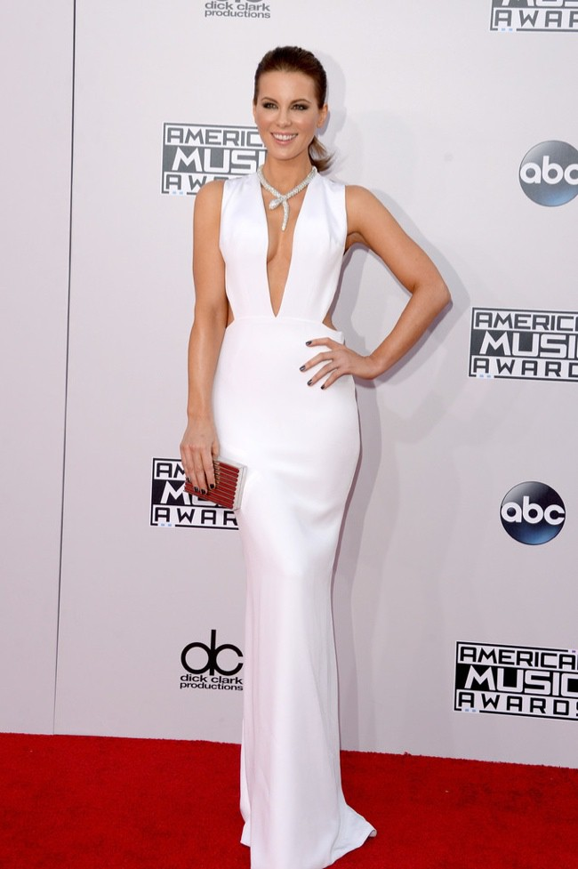 WTFSG_2014-american-music-awards-red-carpet_kate-beckinsale-kaufmanfranco