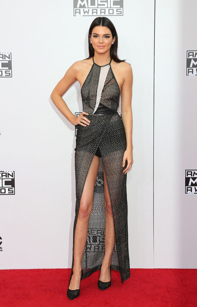 WTFSG_2014-american-music-awards-red-carpet_kendall-jenner-yigal-azrouel
