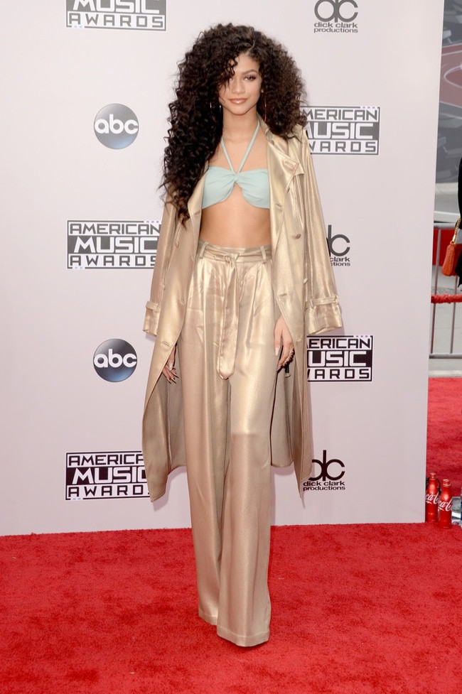 WTFSG_2014-american-music-awards-red-carpet_zendaya-coleman